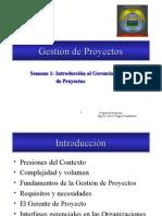 GP Sema1 IntrodDuccionv08