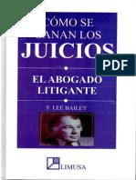 COMO SE GANAN  LOS JUICIOS.pdf