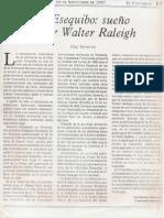 Esequibo Sueño de Sir Walter.pdf