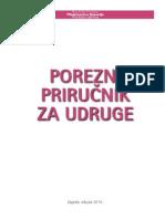 porezni priručnik.pdf