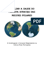 Módulo Ciência Polar