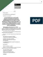 Ley 30332, pub 06 jun 2015, 2015-06-06_WLQQBJC.pdf