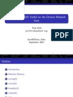 eurobsdcon2014-octeon_dsr500