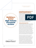 Actuate_Whitepaper_FINAL_v2.pdf