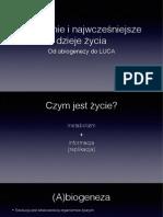 ME1_wyklad4_14