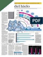 El Comercio  - 12-07-2015 - La Hiel del Hielo.pdf