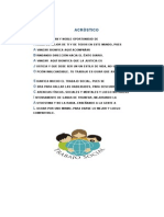 acróstico.docx111111111111
