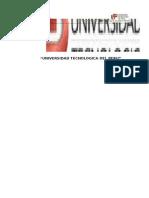 TRABAJO FINAL ANALISIS2  listo (22).docx