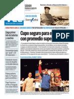 Edición 1161 (11-07-2015)