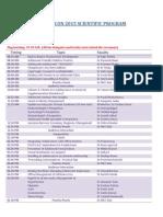 final scientific program adolescon 2015 (1)