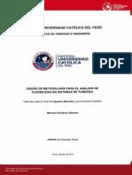 Renteria Marcelo Diseño Metodologia Analisis