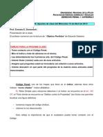 1. Apuntes clase 15 de abril. La Palabra Derecho Penal.pdf