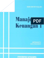 Manajemen Keuangan1
