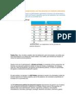 13-07-2015 Puebla Noticias - Reafirma RMV Su Compromiso Con Los Jóvenes en Materia Educativa
