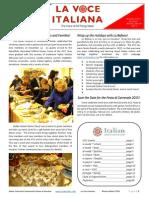 LVI Jan Feb 2015 Final.pdf