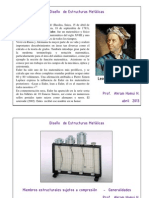 presentacic3b3n-7.pdf