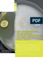 CasoactinomicetosT.pdf