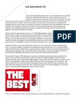 Article   Price Per Head Sportsbook (9)