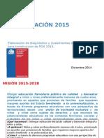 PLANIFICACIÓN 2015v3 (3)