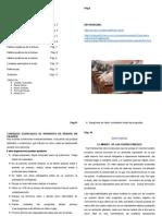 RVISTA-TECNICAS-COMPLETA
