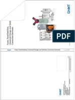 Low-voltage+products-Fuses++Travel++Switches.pdf