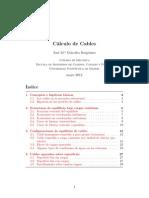 01cables.pdf