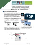 DURABriteUltra - Tecnología.pdf