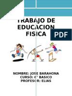 Trabajo Atletismo.docx Jose Barahona