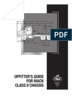 1-011_Upfitters_Guide_for_Mack_Class_8_Chassis_January_2007.pdf