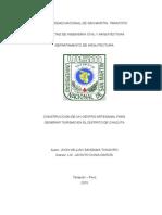 proyecto de investigacion centro artesanal chazuta.docx