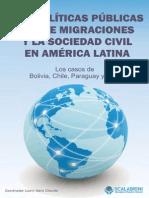 LIBRO-SIMN-POLITICASPUBLICASSOBREMIGRACIOnesYLASOCIEDADCIVILENAMERICALATINA-2013.pdf