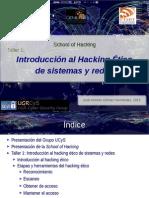 Taller1 Intro Hacking