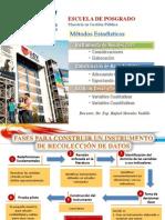 Copia de Diapositivas MGP2.pdf