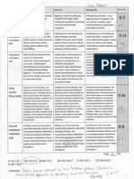 practicum case study 2015