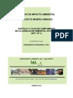 Cap.11. Legislacion Ambiental.bid