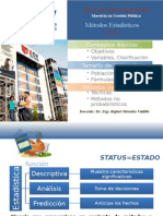 Diapositivas MGP1 (2).pptx