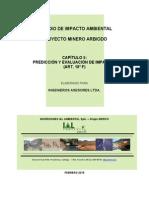 Cap.5. Prediccion y Evaluacion Impactos.revfeb2015