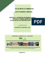 Cap.7. Riesgo Para La Salud de La Poblacion.bid