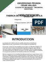 investigacion operativa PPT.ppt