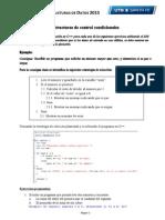 AEDD2015práctica5