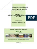 Cap2. Descripcion Proyecto.bid