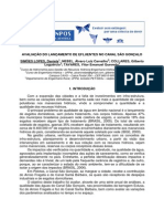 AVALIAÇÃO DO LANÇAMENTO DE EFLUENTES NO CANAL SÃO GONÇALO.pdf