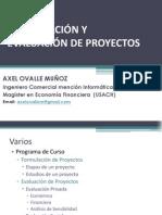 Diapos-1_(Estudio de Mercado)