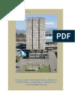 informe_pol_mon_nov2012.pdf