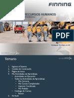 1- Manual Srh (Usuario)