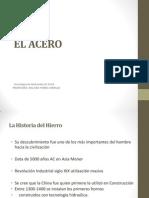 ACERO_DE_CONSTRUCCION2015.pdf