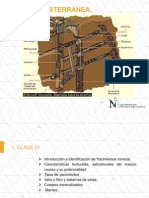 MS cap1WA introduccion a la mineria subterranea