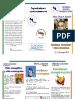 Jornada Reflexión Teológica 2015.pdf