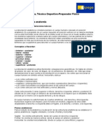 guiadeestudiointroduccinanatomiayosteologa-100605183933-phpapp01