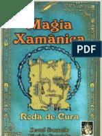 Derval E Victória Gramacho - Magia Xamânica